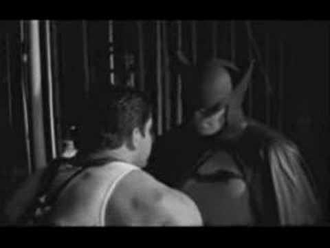 Batman: 1939