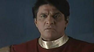 Shaktimaan - Episode 145