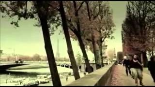 Париж  Краткая видео экскурсия  online video cutter com(, 2013-11-26T20:42:17.000Z)