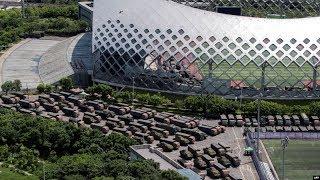 """【叶耀元:香港问题是只""""黑天鹅"""",但不见得是最后一只,也不见得是最大一只】9/11 #时事大家谈 #精彩点评"""