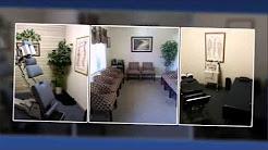 Brookside Chiropractic - Kingsport, TN