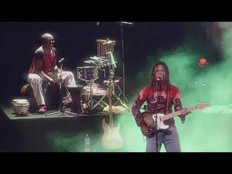 Baster - Langkozé - Live Sin Zil 2003 - 20 ans - 05/19