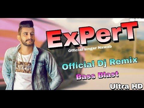 Expert Jatt Fl Official Dj Remix Song Full Vibrate Mix Dj Jitendra Lalit Jmd