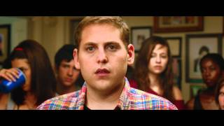 21 Jump Street Trailer Deutsch