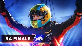 F1 2019 Career Mode Part 79 - Finishing off The Season