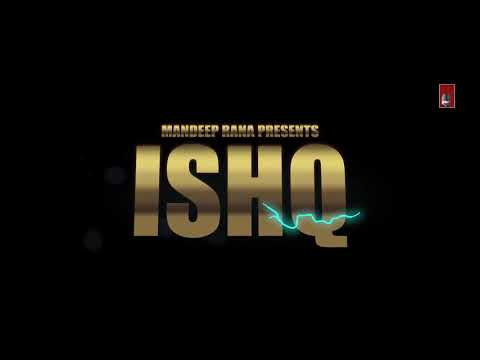 Hdvidz.in)_Haryanvi-Songs--Ishq--Latest-Haryanavi-DJ-Songs-2017--Mandeep-masticlub31015