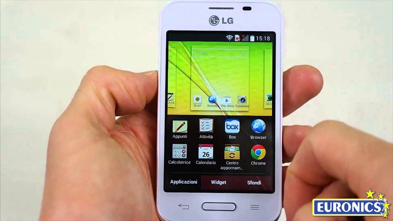 HP ANDROID 8 Android Terbaik Dan Murah