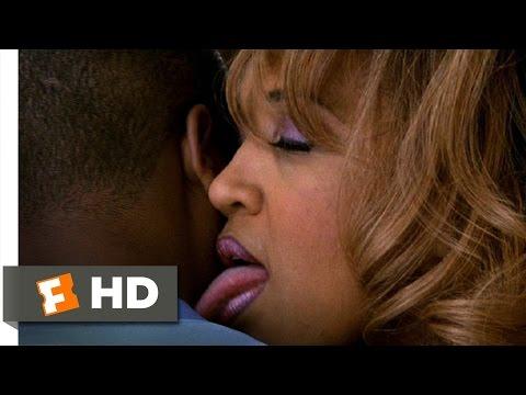 Next Friday (2000) - Auntie Suga Scene (2/10)   Movieclips