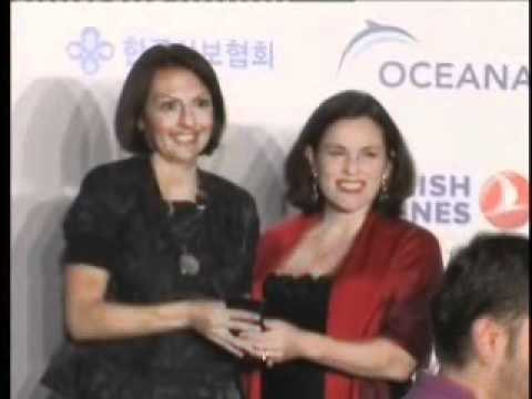 Garanti Pension honored for advertising campaign in The 2010 International Business Awards