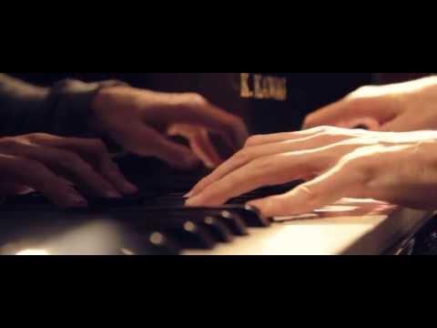 AZZIS MIT HERZ - Deine Chance (Official Music Video HD)
