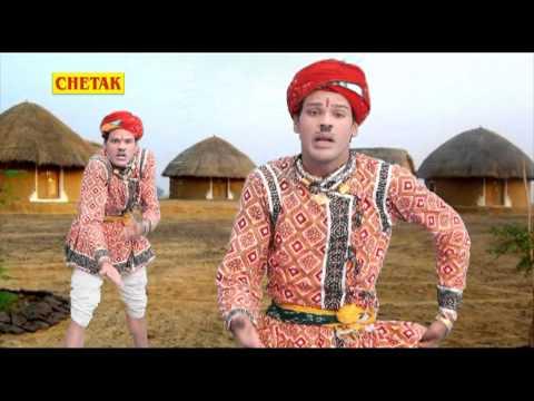 बियन नखराली  ||  Biyan...