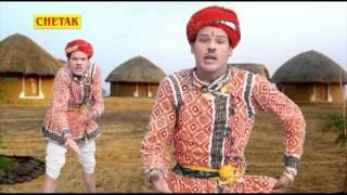 बियन नखराली || Biyan Nakharali || Byan Ka Chana Jor Garam || Rakhi Rangili