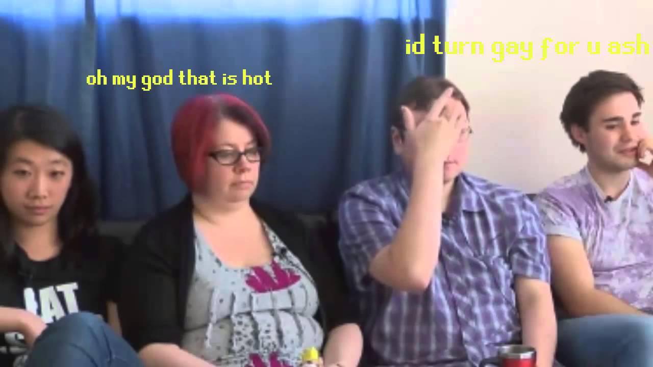 how to seduce women ft  Mod Ash