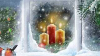 May your world be filled with warmth, joy and good cheer, Wishing y...