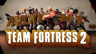 Team Fortress 2¦1¦Поджигатель