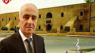نجاة قوريالي - مقام البيات - حفلة بيت مقام العراقي فرع كركوك -  1997