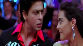 Download Video Hindi gan MP3 3GP MP4