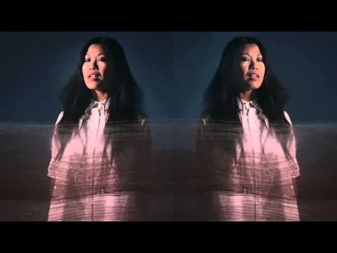 "The Juan MacLean ""A Simple Design"" (Official Video) - DFA RECORDS"