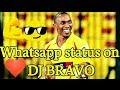 Dj Bravo Dance || Whatsapp Status Csk Vs Mi Match Ipl 2018 Whatsapp Status Video Download Free