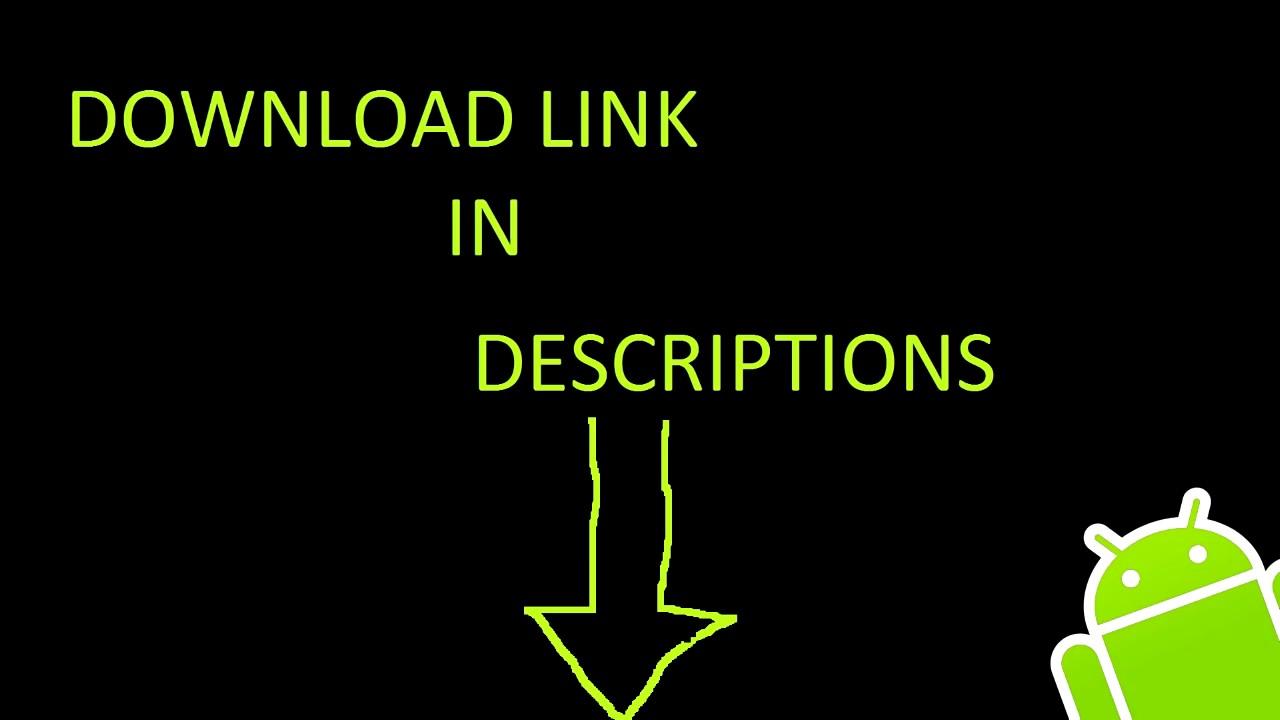 download golf clash latest mod apk