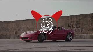 Reynmen ft. Lil Bege - #Biziz Bass Boosted