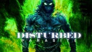 Disturbed - Parasite