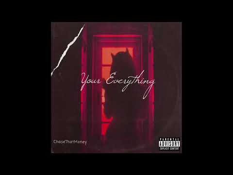 Your Everything (Official