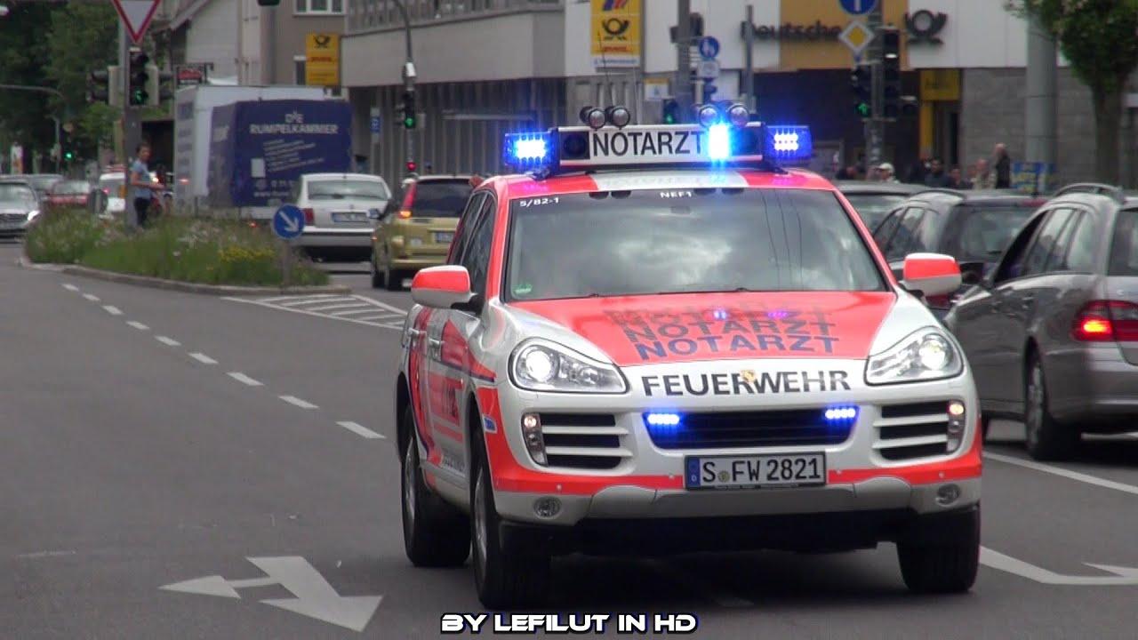 Nef Porsche