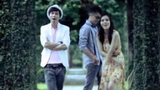 Bunny Phyoe-Yan Ma Pyit Tot Buu