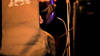 Grouper Live  Heavy Water/I