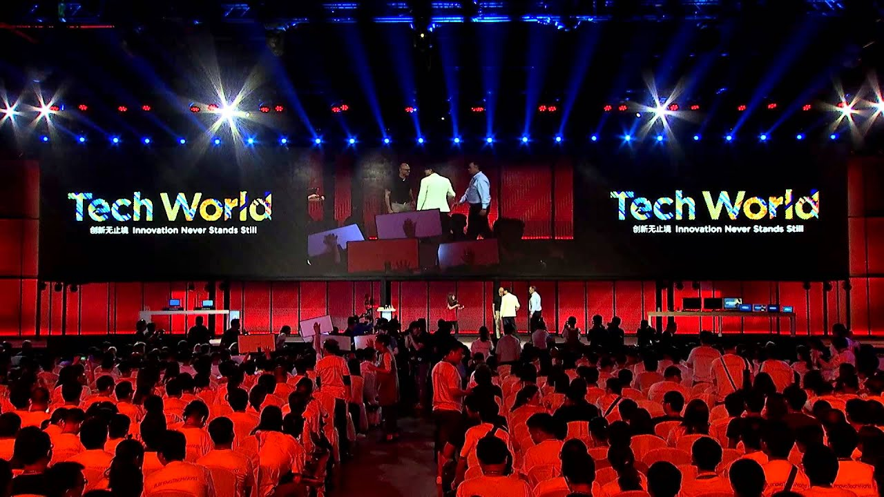 tech world Computerworld covers a range of technology topics, with a focus on these core areas of it: windows, mobile, apple/enterprise, office and productivity suites, collaboration, web browsers and blockchain, as well as relevant information about companies such as microsoft, apple and google.