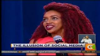 Citizen Weekend | The Illusion of Social Media #CitizenWeekend