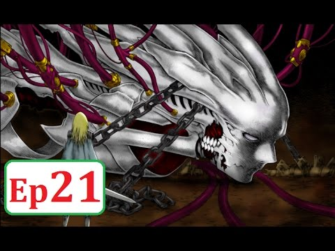 claymore-episode-21-english-dub