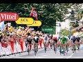 Тур де Франс-2017, 11 этап, Эиме - По, 203.5 км