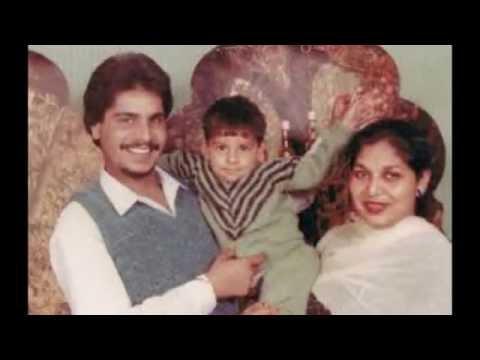 Talwar Main Kalgidhar Di By Amar Singh Chamkila Mp3 Song