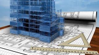 Программа для учета в строительстве