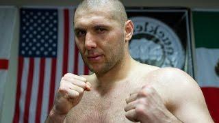 MAGOMED Mago ABDUSALAMOV   HighlightsKnockouts