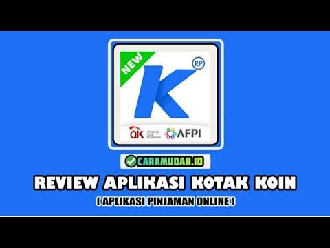 Aplikasi Pinjaman Uang Online Langsung Cair Hanya Modal ...