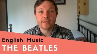 The Beatles thumbnail picture.