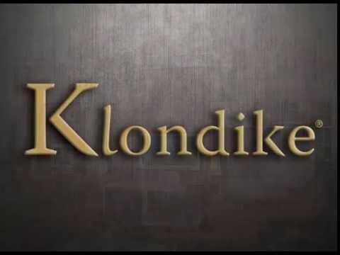 KLONDIKE VALPAINT - Official Video Short Edition