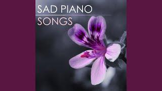 Sad Piano Songs