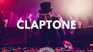 Claptone - Clapcast 223