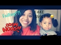 Failing Ultrasound??!! | Vlog #1