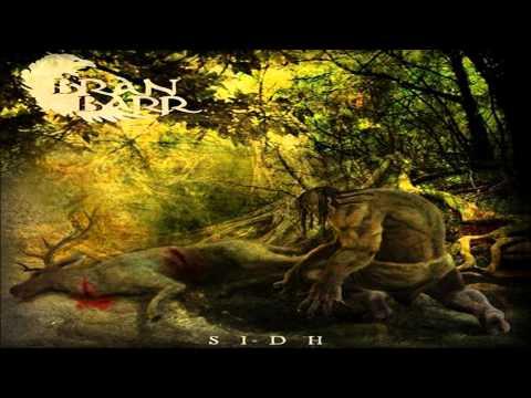 Bran Barr - Sidh | Full Album