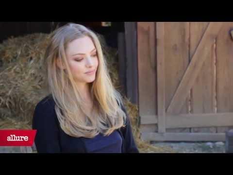 Cara Delevingne S Definitive Interview Part 2 Celebrity Interviews British Vogue Youtube