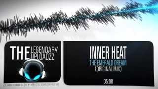 Inner Heat - The Emerald Dream [FULL HQ + HD]