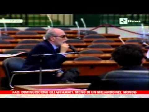 L'assegno di berlusconi per vito ciancimino - rainews24 - 14 settembre 2010
