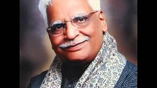 Kaanada kadalige   C Ashwath   G S Shivarudrappa