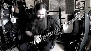 "Download Tool - ""Forty Six & 2"" (Bass Guitar) Mp3 and Videos"