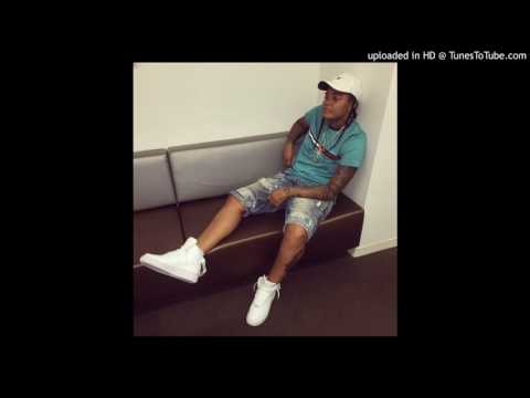 Young M.A - The Hyatt (Ritz Carlton Freestyle)